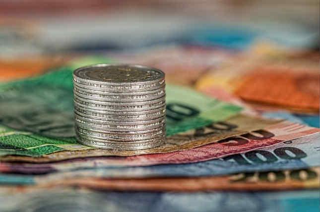 Incentivo presupuestario - Un arte indispensable para lograr sus metas
