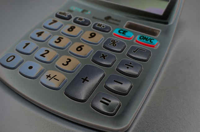 Presupuesto individual: ¿por qué necesita un cumplirlo?