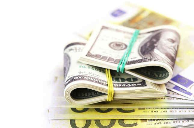 Presupuesto restante al final del año-Disponible para completar el objetivo
