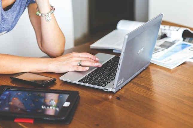 Gestión financiera y los beneficios de presupuestar sus ingresos